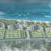 Chỉ từ 220 triệu đồng sở hữu ngay căn hộ Thanh Long Bay