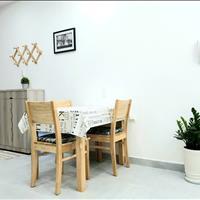 Căn hộ đầy đủ nội thất tại Richstar Tân Phú, giá chỉ 2.3 tỷ