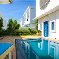 Resort đẳng cấp 5 sao chuẩn châu Âu 28 tỷ 200m2, có sổ hồng riêng sở hữu lâu dài lợi nhuận đảm bảo