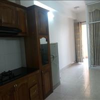 Bán căn hộ chung cư Hiệp Thành III, Thủ Dầu Một, giá cực rẻ 830 triệu, full nội thất