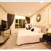 B7 Giảng Võ - Căn hộ khách sạn dát vàng 24K - Cam kết lợi nhuận 10%/năm