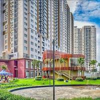 Cho thuê căn hộ tại The Park, 2 phòng ngủ, 1 phòng ngủ, nội thất cơ bản, 8 triệu/tháng, nhà đẹp