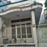 Nhà mặt tiền kinh doanh đường nội bộ Tân Quý, 5.5 x 15m, giá 5.9 tỷ