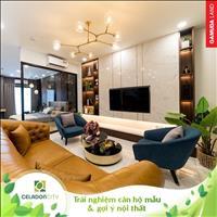 Bán căn hộ Emerald Celadon City Tân Phú nhận nhà ngay trong năm