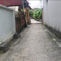 Bán đất ngõ Cầu Vương, Thuận Tốn diện tích 171m2 gần đường 40m giá 20 triệu/m2