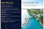 Dana Diamond City Đà Nẵng - ảnh tổng quan - 4