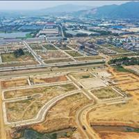 Ngân hàng dí nợ, bán gấp lô Dragon đường 7,5m, giá sụp hầm trả trước 2,34 tỷ