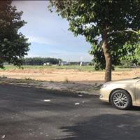 Đất nền trung tâm Bà Rịa sổ ngay giá chỉ 11 triệu/m2
