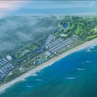 Mở bán phân khu The Little FLC Quảng Ngãi Beach & Golf Resort, chính sách ưu đãi cực sốc tháng 7