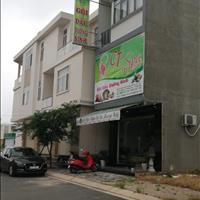Bán nhà 1 trệt 2 lầu – Shophouse, sổ hồng riêng, đầu tư, kinh doanh, cho thuê rất tốt