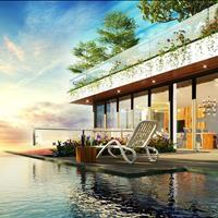 Luxury Legend Villas  - Biệt thự siêu sang bể bơi chân mây giữa hồ Đại Lải