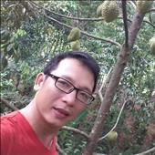 VG Travel Hùng Phạm
