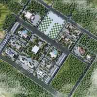 Bán nhà phố thương mại quảng trường KM5 phường Đề Thám thành phố Cao Bằng