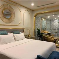 B7 Giảng Võ - Khách sạn dát vàng 6 sao - Cam kết lợi nhuận 10%/năm