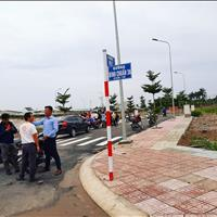 Dự án Phú Hồng Khang - Phú Hồng Đạt, Thuận An chỉ cần 650 triệu nhận nền xây dựng, ngân hàng hỗ trợ