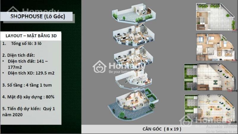 Naman Homes