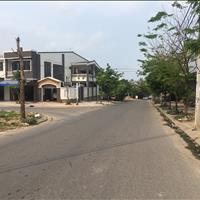 Đất nền khu đô thị Phước Lý - đa mục đích sử dụng, chỉ 28 triệu/m2