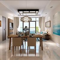 Beau Rivage Nha Trang - Căn hộ cao cấp, full nội thất -  Đạt chuẩn 5 sao của Singapore, chỉ 2,8 tỷ
