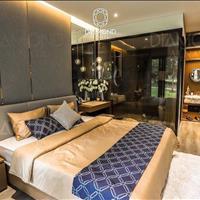 Bán căn hộ Emerald Celadon City Tân Phú, nhận nhà ngay trong năm