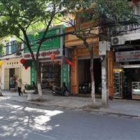 Giá sập sàn - giảm 500 triệu nhà mặt phố Minh Khai, Hai Bà Trưng, kinh doanh