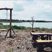 Đầu tư đất nền sổ đỏ Bà Rịa Vũng Tàu - diện tích lớn - giá trị nhỏ - chỉ từ 1,1 triệu/m2