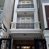 Chính chủ bán gấp, nhà 3 lầu 106m2, ở đường 37 Hiệp Bình Chánh, đường trước nhà 7m trải nhựa