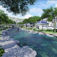 Phú Quốc - Nơi tôn vinh các nhà đầu tư - Royal Streamy Villas sự lựa chọn hàng đầu của quý khách