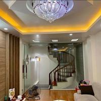 Bán nhà siêu đẹp phố Xã Đàn 51m2, 5 tầng, giá 4,33 tỷ
