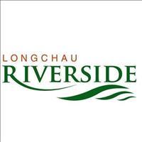 Long Châu Riverside - đất nền hot nhất 2019 tại Bắc Ninh