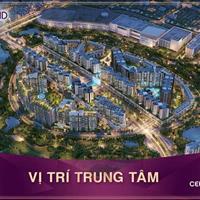 Bán căn hộ Celadon City ngay Aeon Tân Phú - liên hệ trực tiếp từ chủ đầu tư