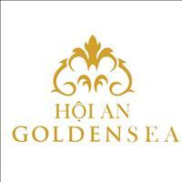 Chính thức nhận cọc giữ chỗ dự án 7 sao dát vàng Hội An Golden Sea