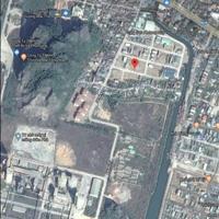 Chính chủ bán một số ô đất nhà ống khu tái định cư phường Cẩm Thạch Cẩm Phả