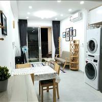 Hạ giá bán nhanh căn hộ full nội thất 2 phòng ngủ Richstar