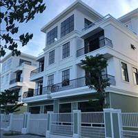 Chỉ còn 02 căn Shophouse ngoại giao ngay trung tâm Đà Nẵng, giá đầu tư giai đoạn 01