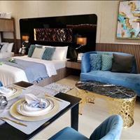 Chỉ với 250 triệu sở hữu lâu dài căn hộ Melody Quy Nhơn, chiết khấu 18%, nhận giữ chỗ 50 triệu/căn