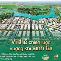 Biên Hoà New City - đầu tư tam giác vàng Nam Long Water Front – Hưng Thịnh – Aqua City Novaland