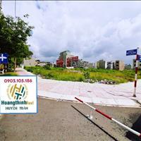4 nền biệt thự duy nhất tại dự án Phú Hồng Thịnh 10, giá tốt nhất khu vực từ CĐT