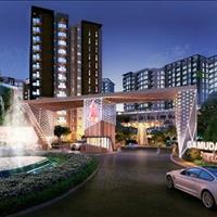 Bán căn hộ Kim Cương tại Celadon City Tân Phú - Diamond Brilliant đẳng cấp nghỉ dưỡng số 1