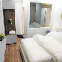 Căn hộ 2 phòng ngủ Kingston full nội thất - mới 99% giá tốt nhất chỉ 17 triệu/tháng