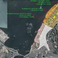 Cần bán nhanh lô đất tại Hà Khánh B mở rộng, Hòn Gai, Hạ Long giá 17,5 triệu/m2