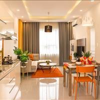 Do chuyển công tác đi nước ngoài tôi cần bán căn hộ 9 View 2 phòng ngủ, 58m2, 3 phòng ngủ, 87m2