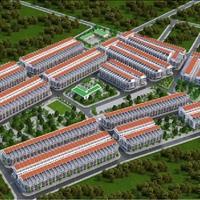 Cơ hội đầu tư đất nền Yên Phong Bắc Ninh hot nhất 2019, giá chỉ 1 tỷ