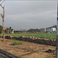 Đất nền biệt thự, Hà Khánh C, Hạ Long Sunshine City, giá 9,4 triệu/m2, 2.8 tỷ cho 1 lô 300m2