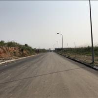 Bán ô đất Hà Khánh B trục 21m, Hạ Long, Quảng Ninh