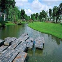 Celadon City Tân Phú – Căn hộ 2 phòng ngủ - 71.2m2, thanh toán 50% nhận nhà