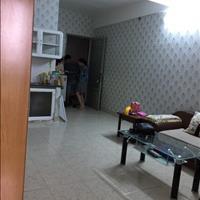 Bán căn hộ chung cư Hiệp Thành III, Thủ Dầu Một, Bình Dương, 45m2, lầu 8, block C, 850 triệu