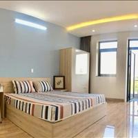 Cho thuê gấp căn hộ chung cư giá rẻ ngay Tân Phú