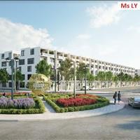 300 triệu sở hữu ngay đất khu đô thị mới thị xã La Gi - Bình Thuận, liên hệ phòng kinh doanh