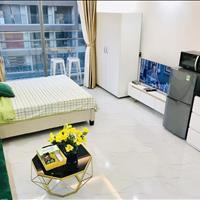 Cho thuê căn hộ 1-3PN Millennium, full nội thất cao cấp, giá 12 - 30 triệu/tháng bao phí, view đẹp