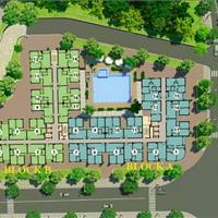 Cần bán căn hộ chung cư Dream Home Residence 62m2 có ban công giá 1,88 tỷ bao hết